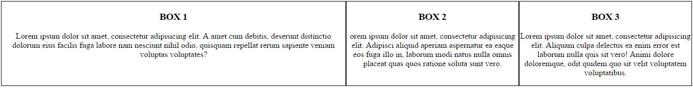 שינוי גודל אלמנט באמצעות flex